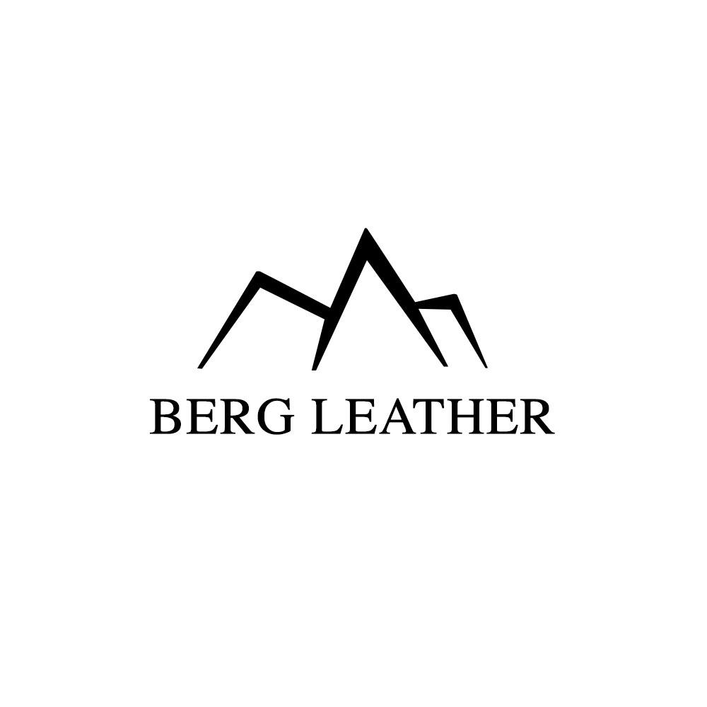 bergleather.com